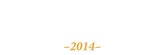 Jostle Awards Logo 2014