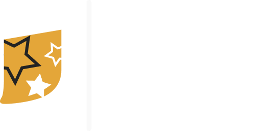 Jostle Awards Logo 2020
