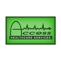 Access Healthcare Services