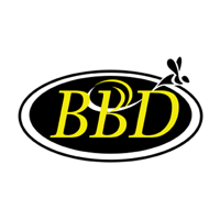 Benefits by Design (BBD) Inc.