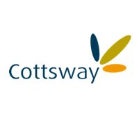 Cottsway Housing Association
