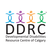 Developmental Disabilities Resources Centre of Calgary