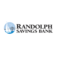 Randolph Savings Bank