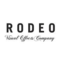 Rodeo Visual Effects Company