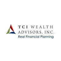 TCI Wealth Advisors Inc.