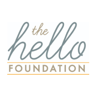 The Hello Foundation