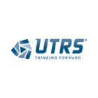 Universal Technical Resource Services, Inc. (UTRS)