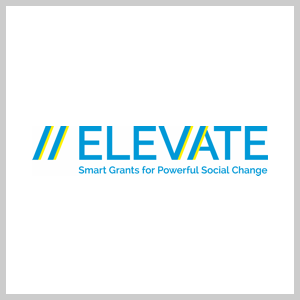 Elevate LLC Logo